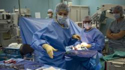 Profesionales de la salud son atacados por Coronavirus en México