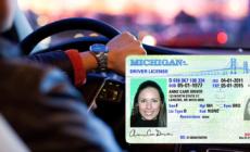 ¿Se extenderán las fechas de vencimiento para licencias, tarjetas de identificación y matriculas de autos?