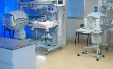Personal de hospital contagia de Coronavirus a recién nacidos
