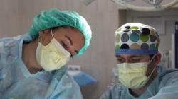 Spectrum Health utiliza terapia de plasma para tratar pacientes con COVID-19