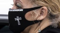 Iglesias católicas de varias ciudades se preparan para abrir a mínima capacidad