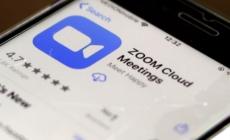 Un hombre asesinado por su hijo mientras participaba en conversación por Zoom