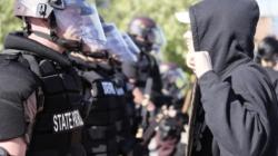 Los disturbios raciales de Mineápolis se extienden a otras ciudades de EEUU
