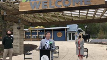 Cámara de Grand Rapids pide reapertura de negocios