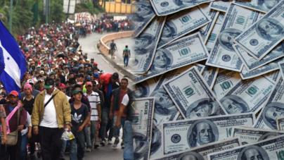 Estado aprueba ayuda económica para indocumentados por COVID19