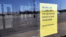 Tasa de desempleo en Michigan llega al 23.1%