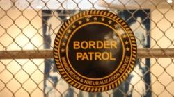 Doctora denuncia malas condiciones sanitarias en cárcel para inmigrantes