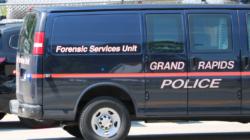 Asesinan a tiros a hombre en Grand Rapids