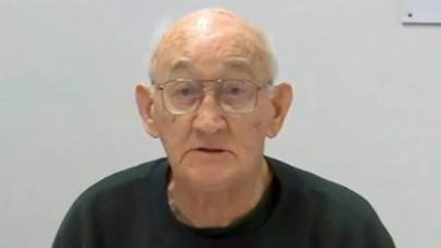 Elevan sentencia de prisión al sacerdote pedófilo con más casos en Australia