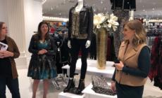 Woodland Mall reabrirá sus puertas el próximo 1 de junio
