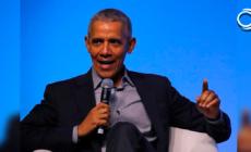 """Obama alienta las protestas y cree que reflejan """"un cambio de mentalidad"""""""