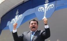 El líder de La Luz del Mundo cumple un año detenido en Los Ángeles