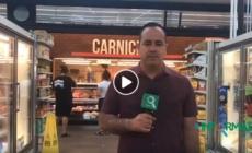¡Excelentes precios! Great Giant Supermarket- Grand Rapids te da más por tu dinero.