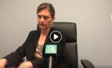 Abogada Meghan Moore nos habla sobre lo último de inmigración.