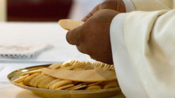 Legionarios de Cristo ofrecieron dinero a víctima para que negara violación