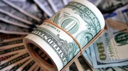 Magnates de USA son 19% más ricos mientras millones de residentes no tienen el empleo